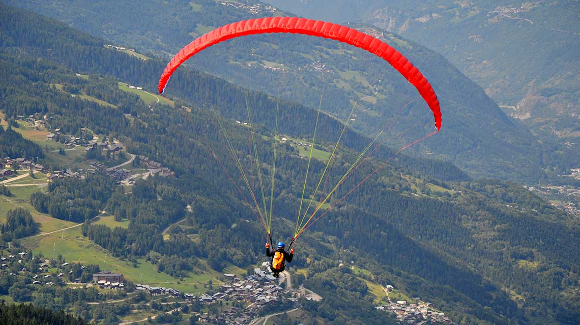 progression-parapente-4.jpg