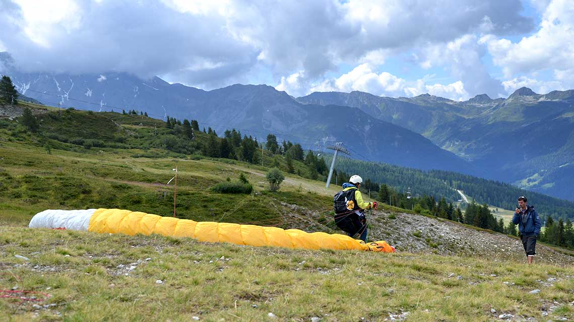 progression-parapente-5.jpg