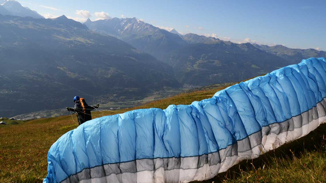 progression-parapente-7.jpg