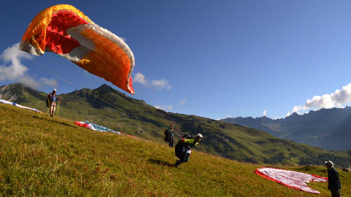 stage-parapente-perfectionnement-4.jpg