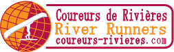 logo-coureurs-rivieres