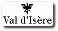 logo-val-d-isere